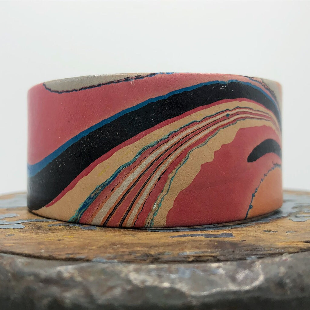 Rhapsody Cuff - No One Alike