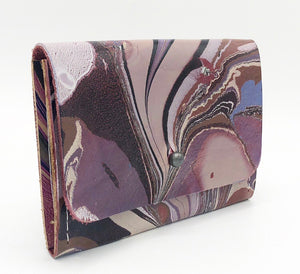 Huckleberry Card Holder - No One Alike
