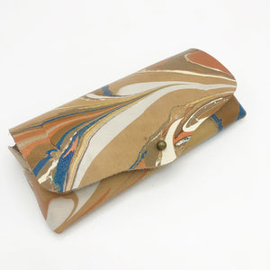 Frost Glasses Case - No One Alike