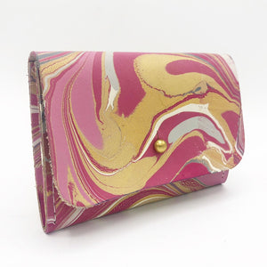 Josie Card Holder - No One Alike