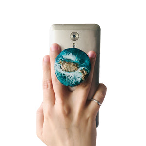 High Seas 3 Phone-grip