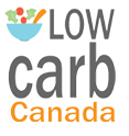 Low Carb Canada
