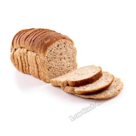 Great Low Carb Bread Company - Bread - Sourdough - 1 loaf - Low Carb Canada - 1