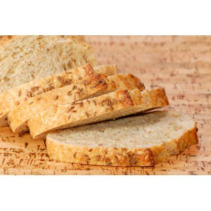 Great Low Carb Bread Company - Bread - Rye - 1 Loaf