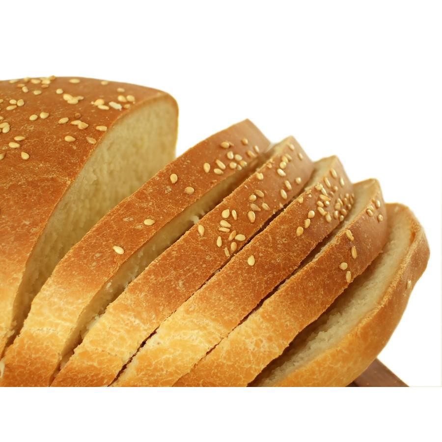 Great Low Carb Bread Company - Bread - Sesame - 1 Loaf - Low Carb Canada - 1