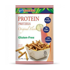 Kay's Naturals - Pretzels - Original - 1.2oz - Low Carb Canada