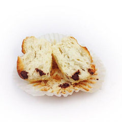ThinSlim Foods - Muffin - Peanut Butter Chocolate Chip