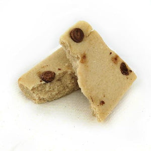 ThinSlim Foods - Squares - Peanut Butter Chocolate Chip