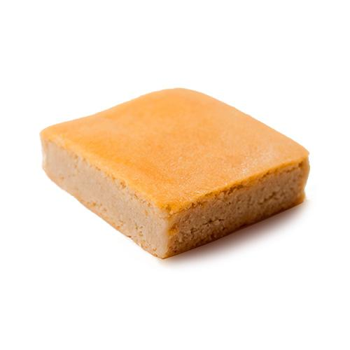 (Seasonal Item) ThinSlim Foods - Squares - Pumpkin Spice