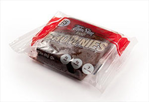 ThinSlim Foods - Brownie - Original