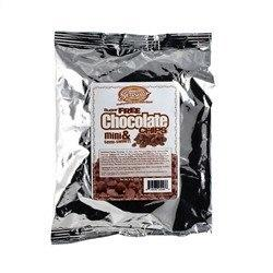 Sensato - Chocolate Chips - Mini Semi Sweet - 8 oz Bag - Low Carb Canada