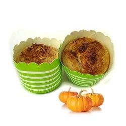 (Seasonal Item) ThinSlim Foods - Cloud Cakes - Pumpkin Spice - 2pack