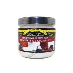 Walden Farms - Dips - Marshmallow - 12 oz - Low Carb Canada