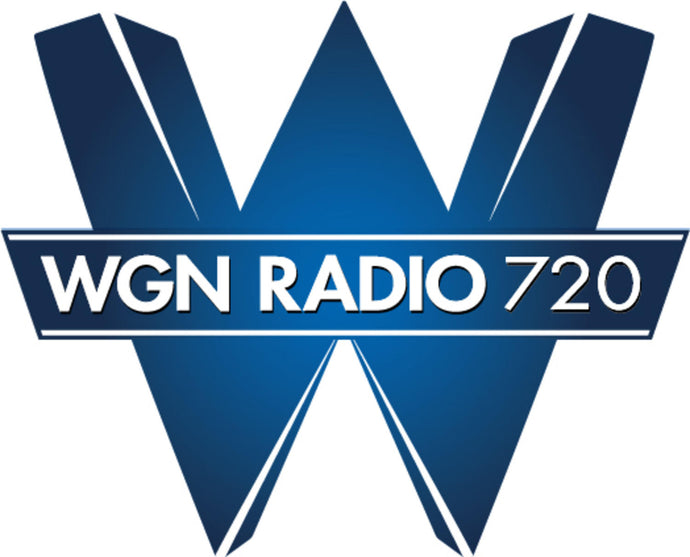 I'm Spiritual Dammit | Sheri Jewel on WGN Radio