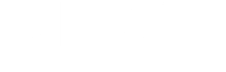 Verve Label Group Official Store mobile logo