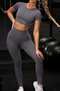 Kate Active Legging