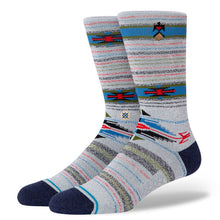 Load image into Gallery viewer, Men's Crew Sock