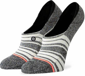 Women's No-Show Sock