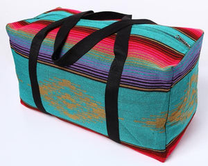 XL Southwest Weekender Bag