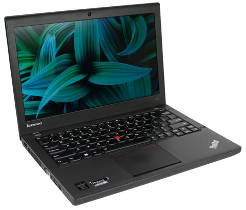 lenovo x240 refurbished laptop