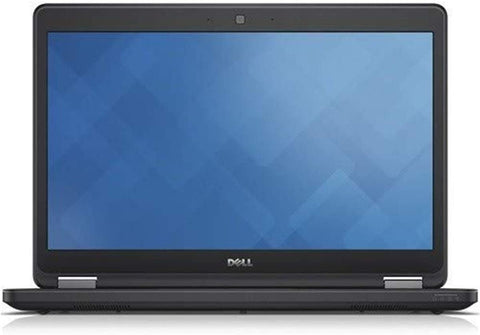 "DELL Latitude E5450 14"" INTEL CORE I5-5300U 2.30GHz Win 10 Pro"