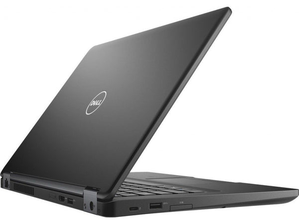 Dell Latitude E5480 Core i5-6440 HQ Quad Core 2.6 GHz, HDMI,Webcam, FHD,  Windows 10 Pro Refurbished