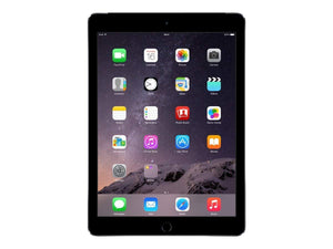 Apple iPad Air 2-MGKM2LL/A front