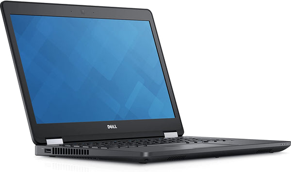 Dell Latitude 5480 touch screen FHD Display , Intel Core i5-7300U 2.60GHz, 8GB DDR4 RAM, 256 M.2 GB SSD, webcam , backlit keyboard , Wi-Fi, Windows 10 pro – Refurbished