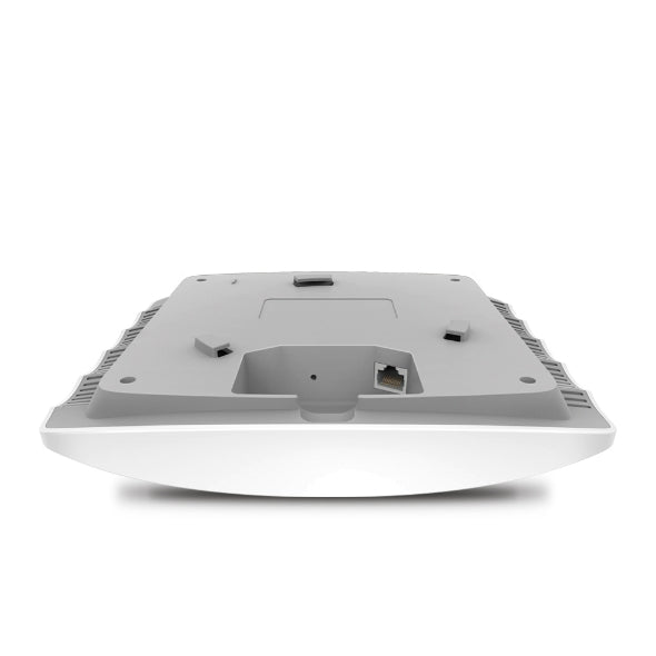tp-link EAP225 AC1350 Wireless MU-MIMO Gigabit Ceiling Mount Access Point