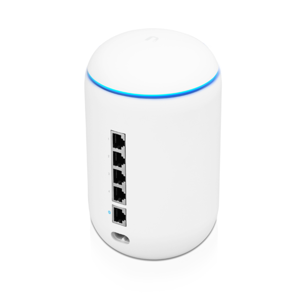 Ubiquiti Dream Machine UDM