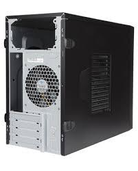 Business Desktop PC-NEW-i5-10400 (10th Gen) Intel core Hexa- Core, 16GB Ram, 480 GB SSD -Custom Build 1 year warranty  (WINDOWS OS NOT INCLUDE).