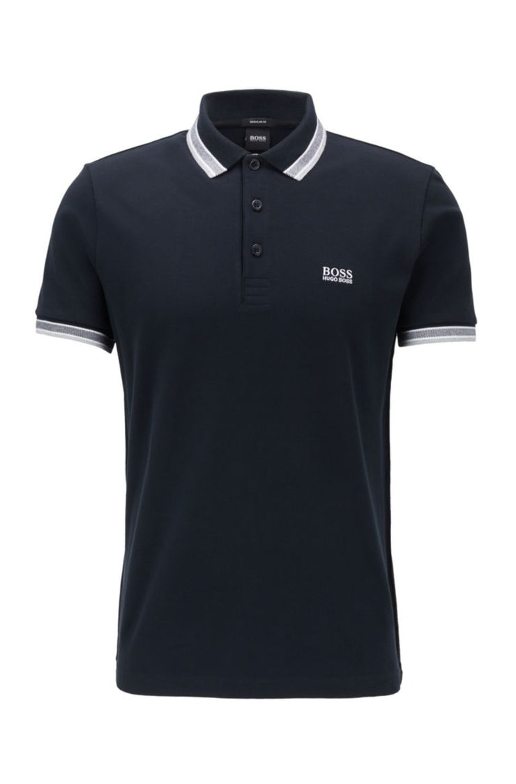 Hugo Boss Paddy Pikéer