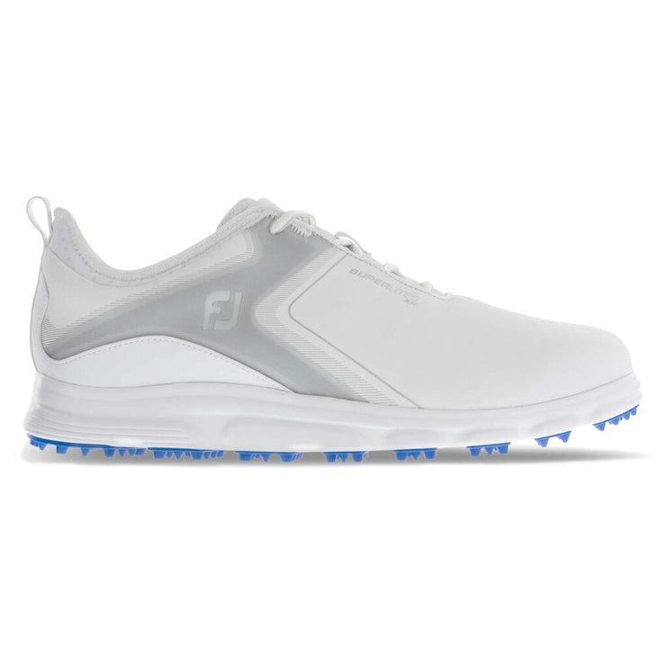 FootJoy SuperLites XP/Grå/Blå