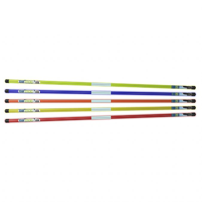 Tour Sticks Siktpinnar 2-pack