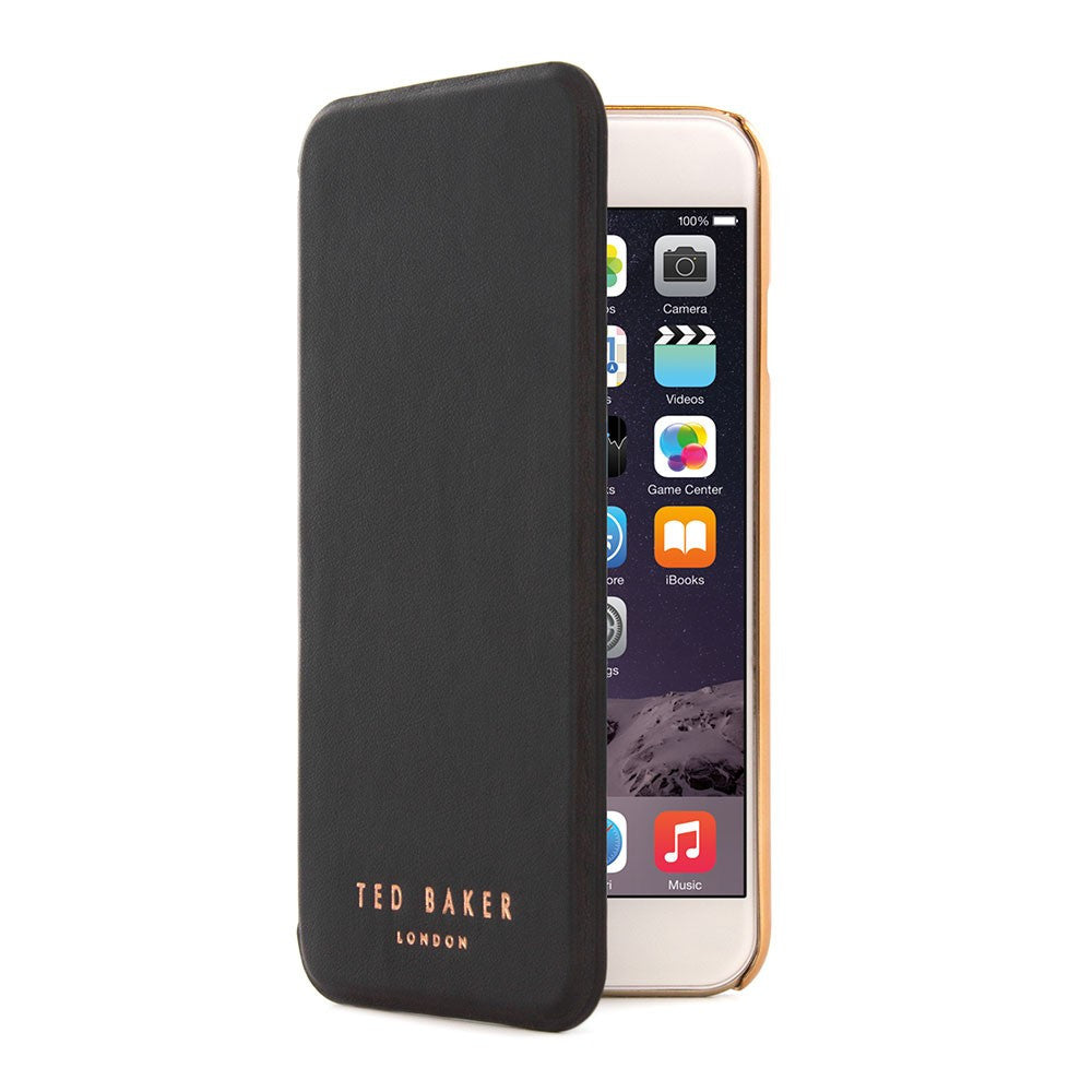 Ted Baker Iphone  Case Uk