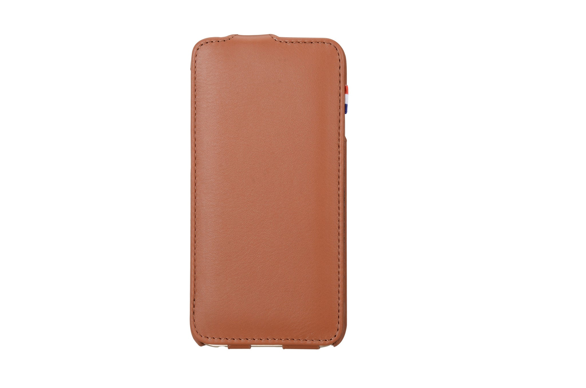 case 4 genuine motor products Custom made to order genuine leather phone cases, wallets, bags and totes custom tailored iphone and ipad cases to ensure proper fitting with or without 3rd party cases or battery.