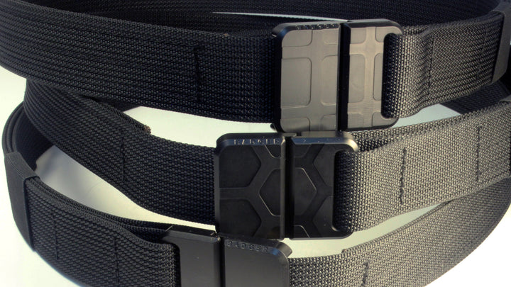 BadgerStrap NOW LIVE on Kickstarter