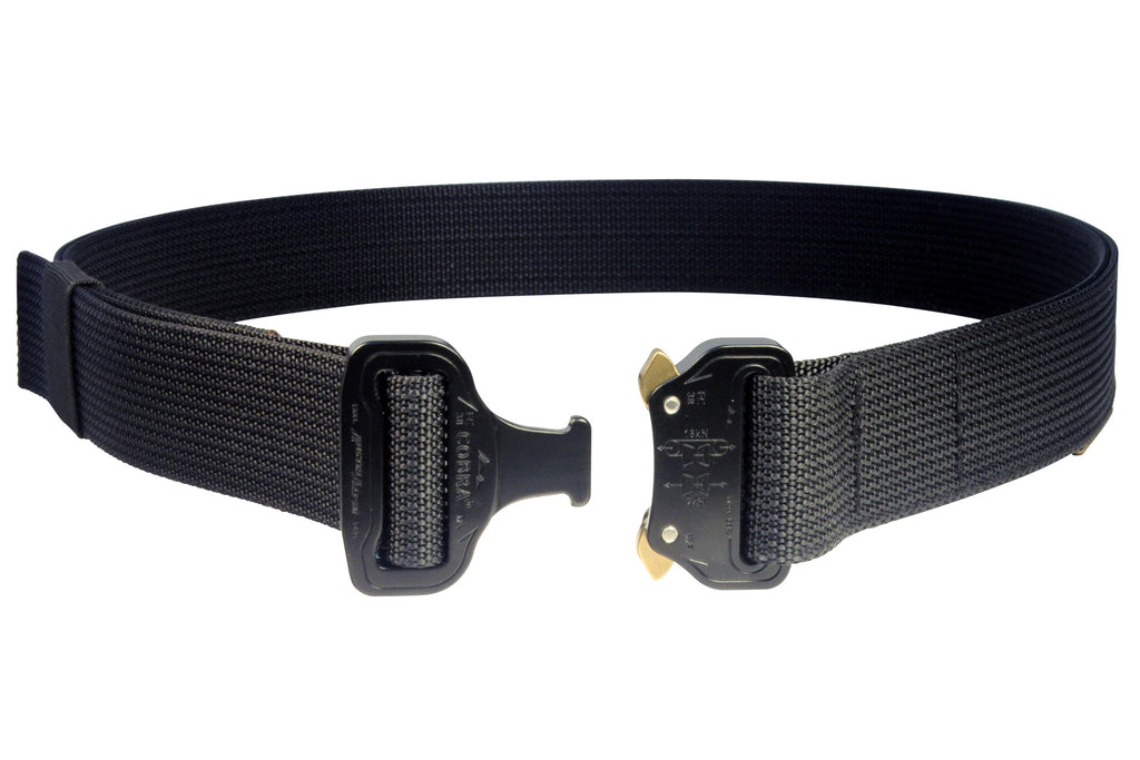 CobraStrap - Double Layer Gun Belt