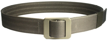 CTi Wolf Grey Double Layer