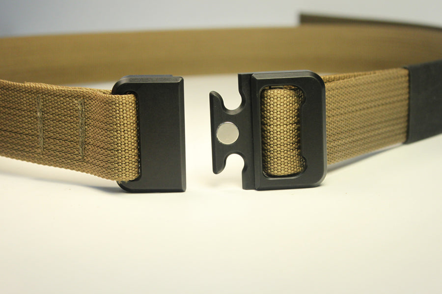 Quicky - Magnetic EDC Belt