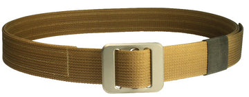 CTi Coyote Brown Double Layer