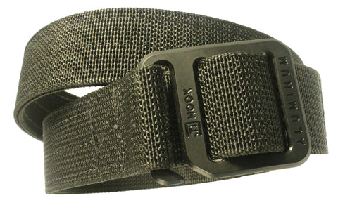 Aluminum Ti Hook - Double Layer Belts