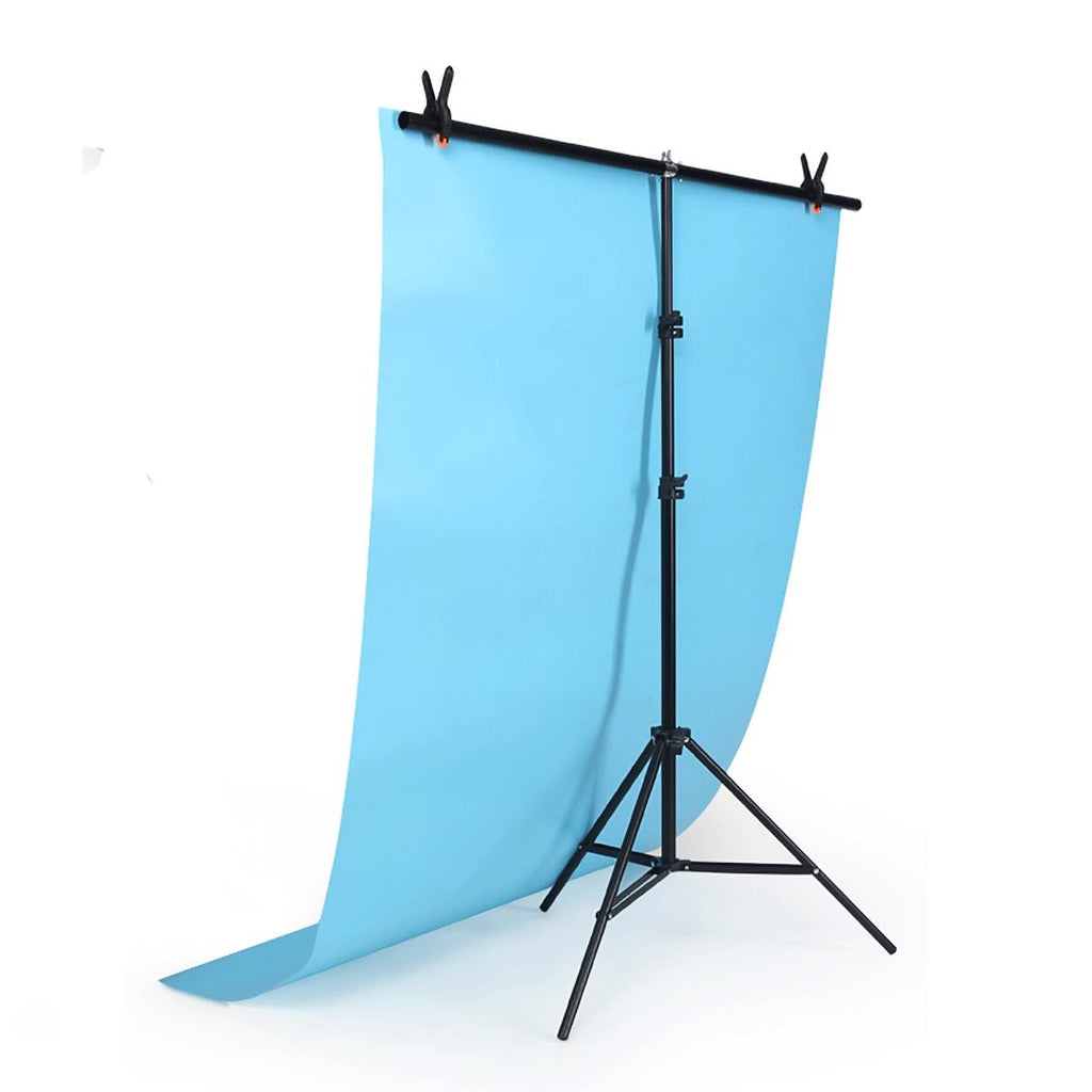 Photography Backdrop T Stand
