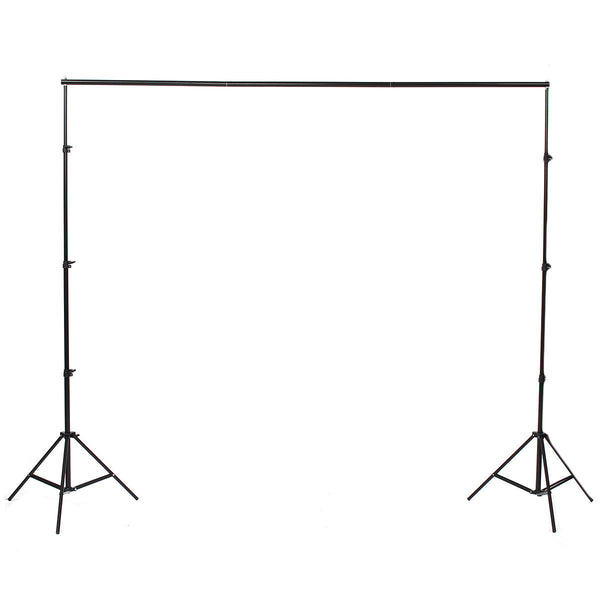 Photography Backdrop 8 x 10 ft