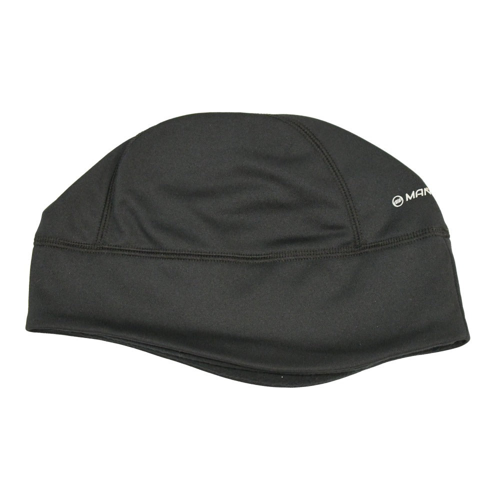Men's Elite Beanie in Black