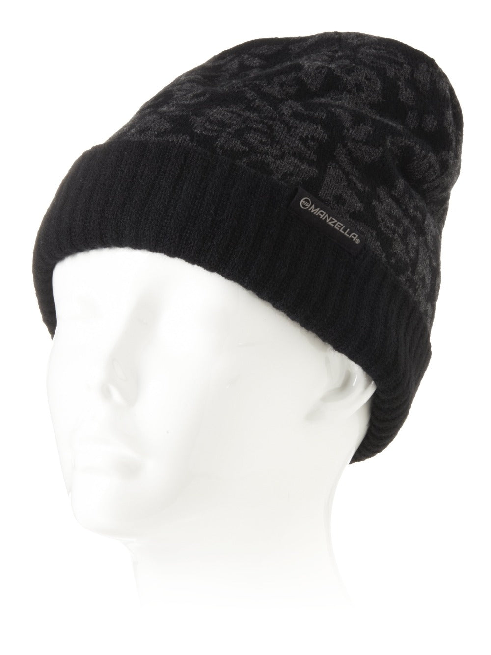 Women's Get Intense Hat Left Angled View