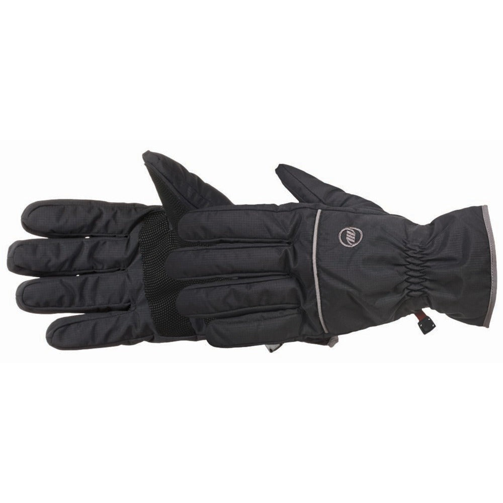 Men's Pack-It II Gloves Pair Side Profile