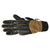 Men's Rancher Touchtip Gloves