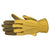 Men's Deerskin Workwear Glove