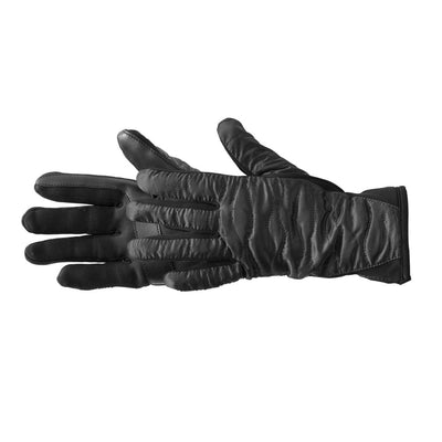 Women's Bristol TouchTip Glove in Black